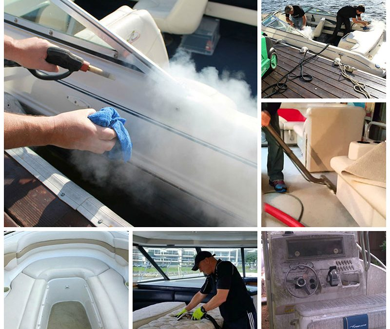 Boat-Cleaning-Services