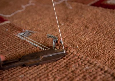 Carpet Rug Repair 3