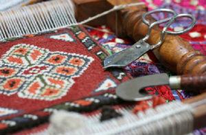 Rug Repairs Carpet Curtain Cleaning