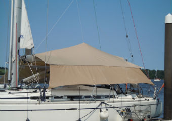 awnings-covers